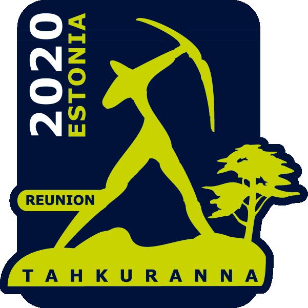 WFAC 2020 (pārcelts uz 23-31 JULY 2021., Igaunija) Efac2020reunion_ico
