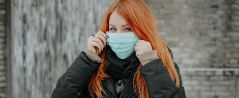 Pandemic situation